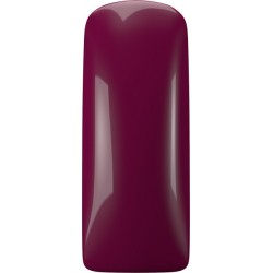 Gelpolish Very Berry 15ml