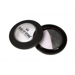 Eyeshadow Lumiere Duo Eye-am-brilliant