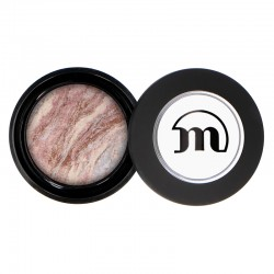 Eyeshadow Moondust 1,8g, Marble Osmium