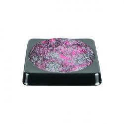Eyeshadow Moondust Refill 1,8g, Volcano