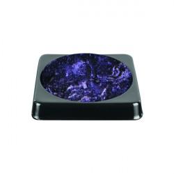 Eyeshadow Moondust Refill 1,8g, Purple Eclipse