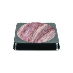 Eyeshadow Moondust Refill 1,8g, Marble Osmium