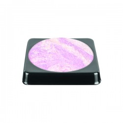 Eyeshadow Moondust Refill 1,8g, Lilac Palladium