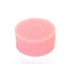 Sponges for H2O Aquashadow + H2o Aquapaint, pink