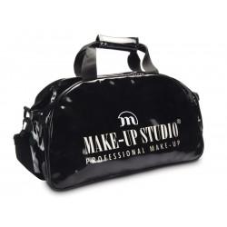 Make-up Studio Sportbag