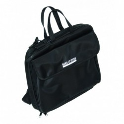 Professional Make-up Bag Nylon - medium