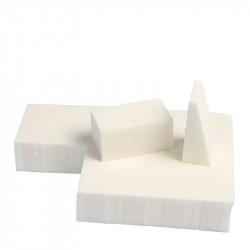 Sponge Block (40 pieces)