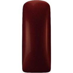 Gelpolish Albina Red  15 ml