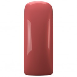 Gelpolish Clay Red 15 ml