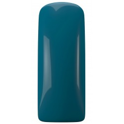 Gelpolish Aqua Deep 15 ml