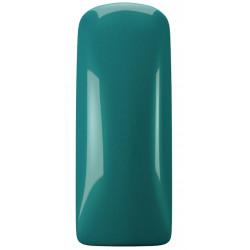 Gelpolish Turquoise Sea 15 ml
