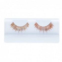 Eyelashes Glitter & Glamour