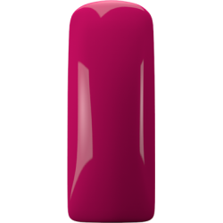 Gelpolish Fuchsia 15ml