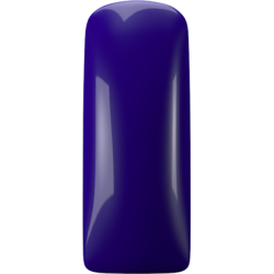 Gelpolish Royal Blue 15ml
