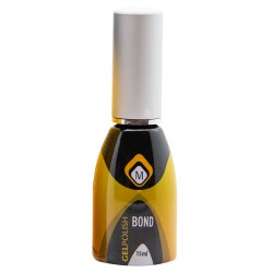 Gelpolish Bond 15 ml