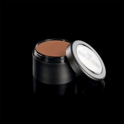 Face It Cream Foundation 20ml