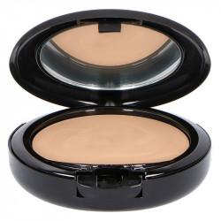 Face-it Light Cream Foundation 8ml vč. zrcátka