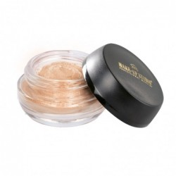 Highlighter Mousse 1
