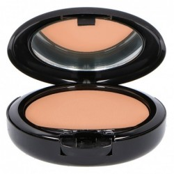 Compact Mineral Powder 9gr