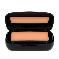 Compact Powder Make-up 17g