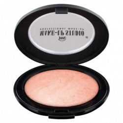 Lumiere Highlighting Powder - Champagne Halo