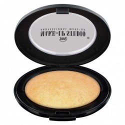 Lumiere Highlighting Powder - Mystic Desert