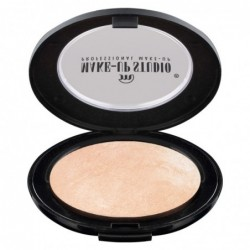 Lumiere Highlighting Powder - Sugar Rose