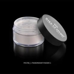 Translucent Powder 20g