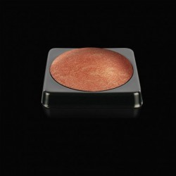 Blusher Lumiere refill