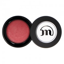 Blusher Lumiere 1,8g, Rich Red