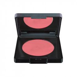 Cream Blusher, 2,5gr, Rebellious Red