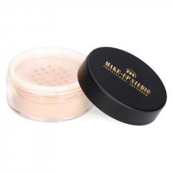 Translucent Powder Extra Fine 15g, odstín 2
