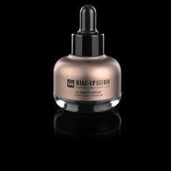 Ultimate Night Repair Serum Q 10 20 ml