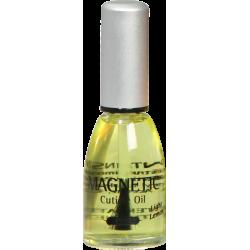 Olejíček Lemon na nehtovou kůžičku 7 ml