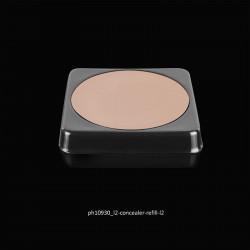 Concealer refill 4ml, odstín Light 2