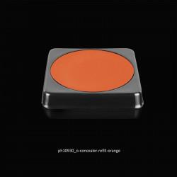 Concealer refill 4ml, odstín Orange