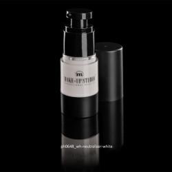 Neutralizer 10ml, White