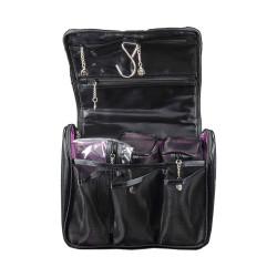 Cestovní kosmetická taška Milan