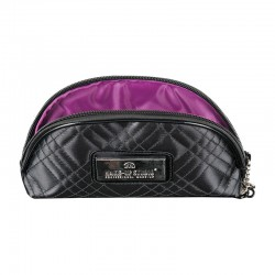 Cestovní kosmetická taška Sydney