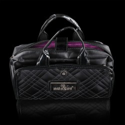Cestovní kosmetická taška Dubai