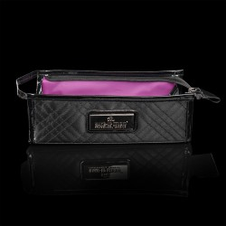 Cestovní kosmetická taška New York