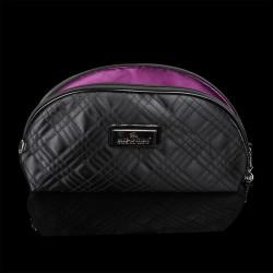 Cestovní kosmetická taška Stockholm