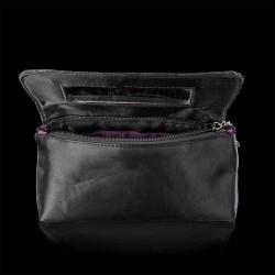 Cestovní kosmetická taška Tokyo