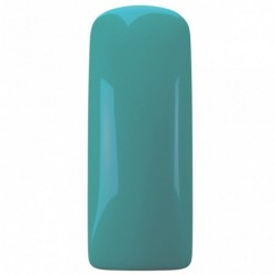 Gelpolish Turquoise Glass 15ml
