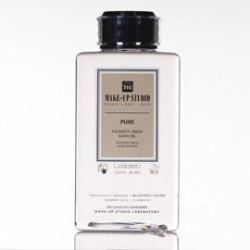 Koupelový olej Favorite Fresh Pure 250 ml