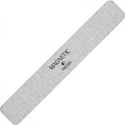 Flexi White/Zebra 220-180 XXL pilník na nehty