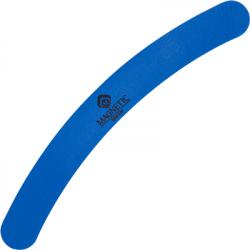 Boomerang Blue 220/320 pilník na nehty