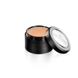 Face It Cream Foundation 20ml,CB1 Almond