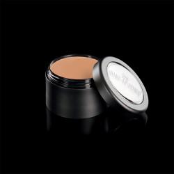 Face It Cream Foundation 20ml, Olive Medium 1