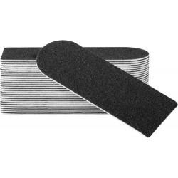 Výměnné pilníky na pedikúru - hr. 180 - 1ks